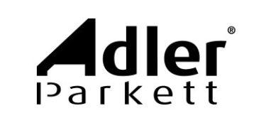 Adler Parkett Logo