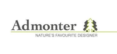 Admonter Logo