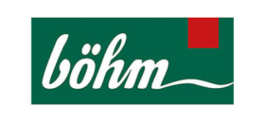 Böhm Logo