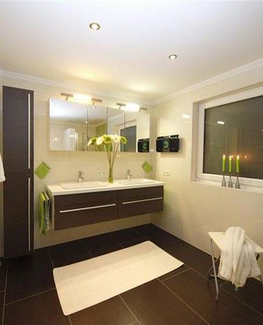 k chen in salzburg einrichtungsberatung wohnen mit stil rath gmbh. Black Bedroom Furniture Sets. Home Design Ideas