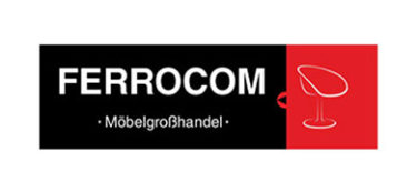 Ferrocom Logo