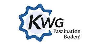 KGW Boden Logo