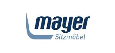 Mayer Sitzmöbel Logo