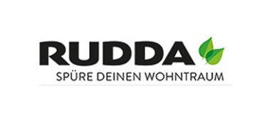 Rudda Logo