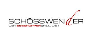 Schösswender Logo