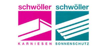 Schwöller Logo