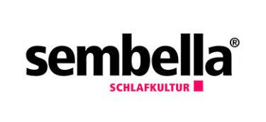 Sembella Logo