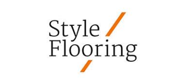 Style Flooring Logo